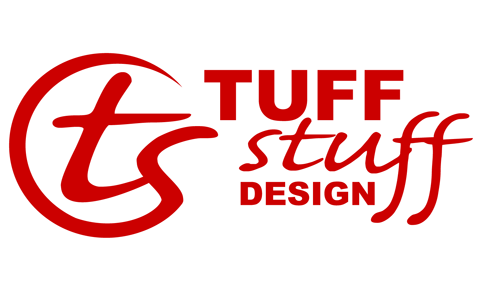 Tuff Stuff Design - Frameless Shower Screens, Splashbacks and Mirrors - Sydney | Sutherland Shire, Cronulla, St George and Bankstown